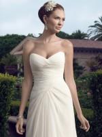 casablanca wedding gowns (12)