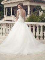 casablanca wedding gowns (13)