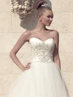casablanca wedding gowns (15)