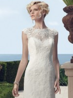 casablanca wedding gowns (17)