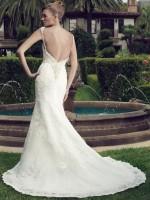casablanca wedding gowns (18)
