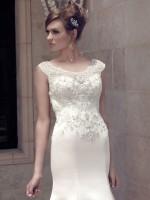 casablanca wedding gowns (2)
