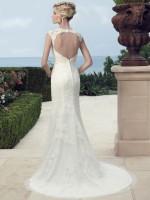 casablanca wedding gowns (22)
