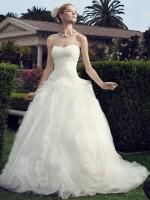 casablanca wedding gowns (23)