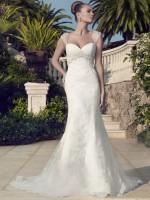casablanca wedding gowns (24)
