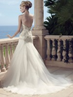 casablanca wedding gowns (26)