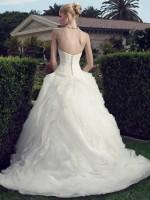 casablanca wedding gowns (27)
