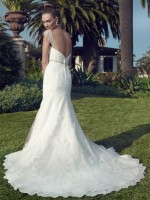 casablanca wedding gowns (28)