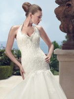 casablanca wedding gowns (29)