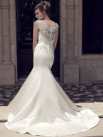 casablanca wedding gowns (3)