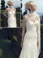 casablanca wedding gowns (32)