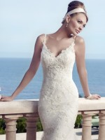 casablanca wedding gowns (33)