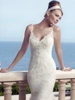 casablanca wedding gowns (33)