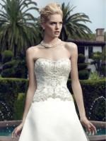 casablanca wedding gowns (34)