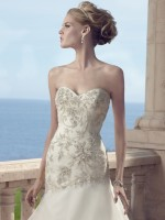 casablanca wedding gowns (35)