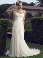 casablanca wedding gowns (4)