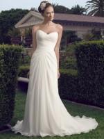 casablanca wedding gowns (4)