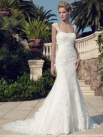 casablanca wedding gowns (5)