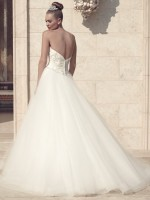 casablanca wedding gowns (6)