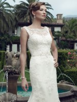 casablanca wedding gowns (9)