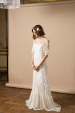 delphine manivet 2014 wedding gowns (12)