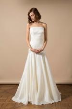 delphine manivet 2014 wedding gowns (14)
