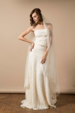 delphine manivet 2014 wedding gowns (16)
