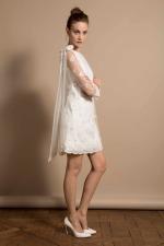delphine manivet 2014 wedding gowns (18)
