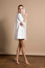delphine manivet 2014 wedding gowns (19)
