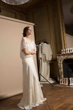 delphine manivet 2014 wedding gowns (2)
