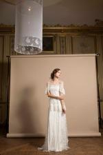 delphine manivet 2014 wedding gowns (20)