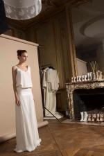 delphine manivet 2014 wedding gowns (22)