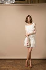 delphine manivet 2014 wedding gowns (23)