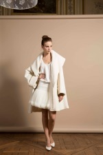 delphine manivet 2014 wedding gowns (24)