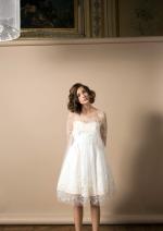 delphine manivet 2014 wedding gowns (25)