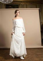 delphine manivet 2014 wedding gowns (26)