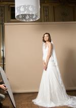 delphine manivet 2014 wedding gowns (27)