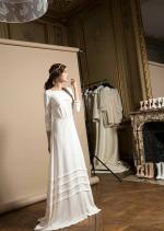 delphine manivet 2014 wedding gowns (28)