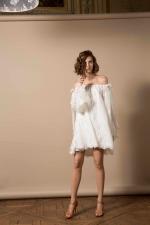 delphine manivet 2014 wedding gowns (3)