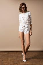 delphine manivet 2014 wedding gowns (30)