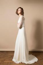 delphine manivet 2014 wedding gowns (4)