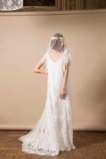 delphine manivet 2014 wedding gowns (5)