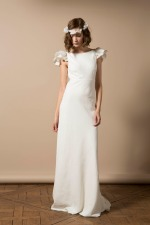 delphine manivet 2014 wedding gowns (6)