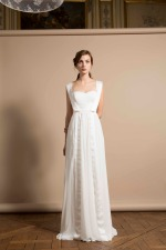 delphine manivet 2014 wedding gowns (7)