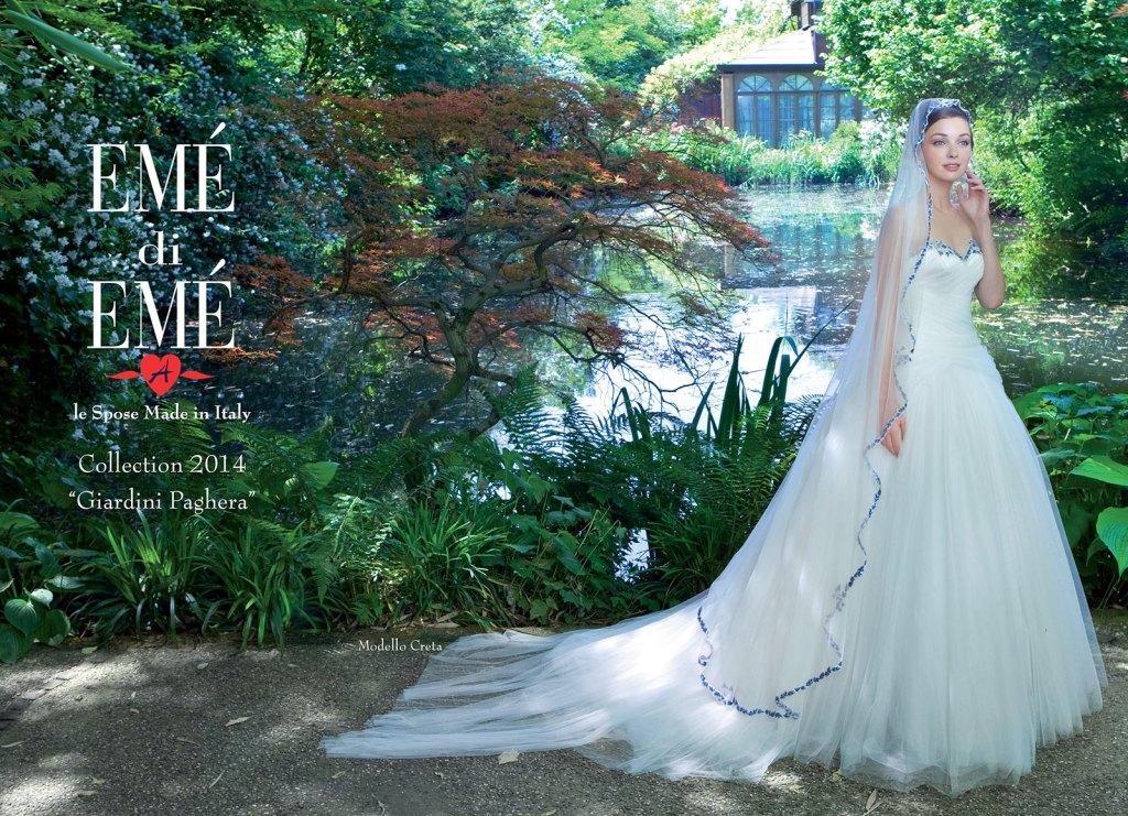 eme di eme 2014 wedding gowns (1)