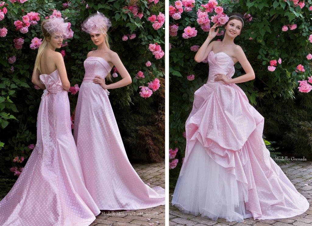 eme di eme 2014 wedding gowns (21)