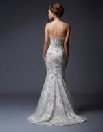 enaura wedding gowns (37)