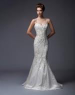 enaura wedding gowns (38)