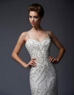 enaura wedding gowns (39)