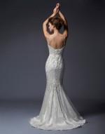 enaura wedding gowns (40)